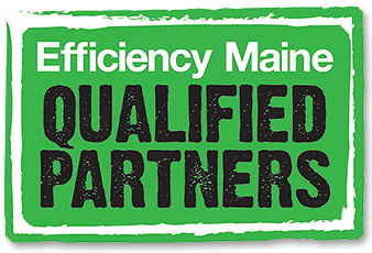 Efficiency Maine Qualified Partners